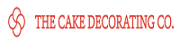 The Cake Decorating Company Promo Codes