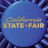 California State Fair Promo Codes