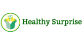 Healthy Surprise Promo Codes