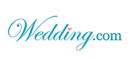 Wedding Promo Codes