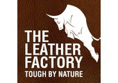 The Leather Factory Promo Codes