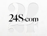 24Sevres Promo Codes