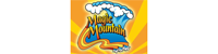 Magic Mountain Promo Codes