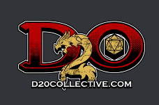 D20 Collective Promo Codes