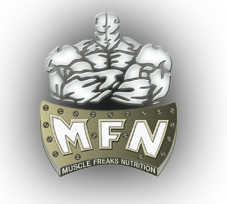 Muscle Freaks Nutrition Promo Codes