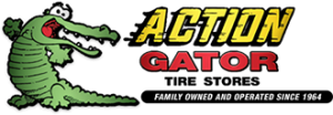 Action Gator Tire Promo Codes