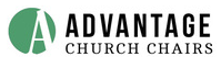 Advantage Church Chairs Promo Codes