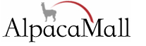 Alpaca Mall Promo Codes