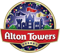 Alton Towers Holidays Promo Codes