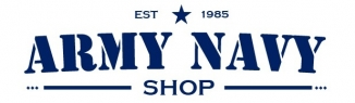 Army Navy Shop Promo Codes