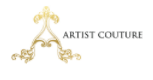 Artist Couture Promo Codes