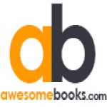 Awesome Books Promo Codes