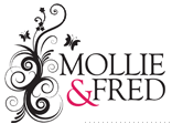 Mollie & Fred Promo Codes