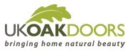 UK Oak Doors Promo Codes