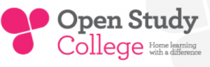 Open Study College Promo Codes