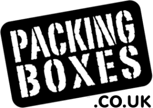 Packingboxes Promo Codes