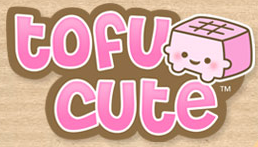Tofu Cute Promo Codes