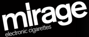 Mirage Cigarettes Promo Codes