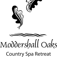 Moddershall Oaks Promo Codes