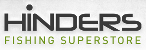 Hinders Fishing Superstore Promo Codes