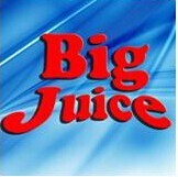 Bigjuice Uk Promo Codes