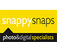 Snappy Snaps Promo Codes