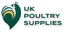 UK Poultry Supplies Promo Codes