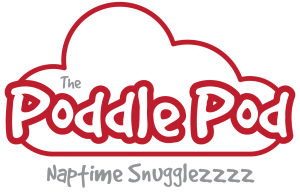 Poddle Pod Promo Codes