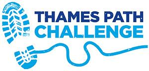 Thames Path Challenge Promo Codes