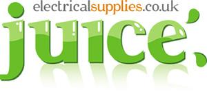 Juice Electrical Supplies Promo Codes