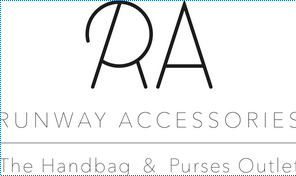 Runway Accessories Promo Codes