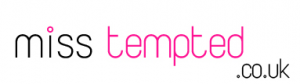 Miss Tempted Promo Codes