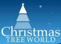 Christmas Tree World Promo Codes
