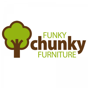 Funky Chunky Furniture Promo Codes