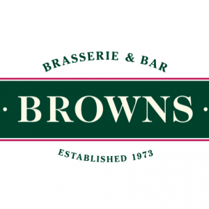 Browns Restaurants Promo Codes