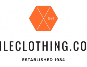 Xile Clothing Promo Codes