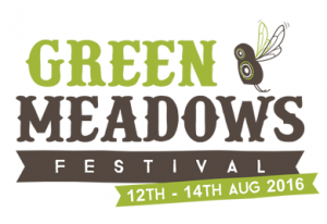 Green Meadows Festival Promo Codes