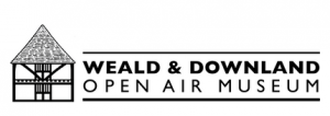 Weald And Downland Museum Promo Codes