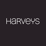Harveys Promo Codes