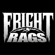 Fright Rags Promo Codes
