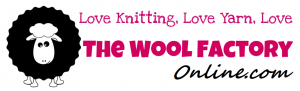 The Wool Factory Promo Codes
