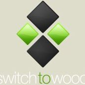Switch To Wood Promo Codes