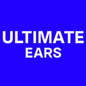 Ultimate Ears Promo Codes