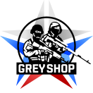 Grey Shop Promo Codes