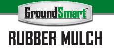 Groundsmart Rubber Mulch Promo Codes