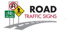 RoadTrafficSigns Promo Codes