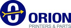 Orion Printers And Parts Promo Codes