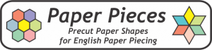 PAPER PIECES Promo Codes
