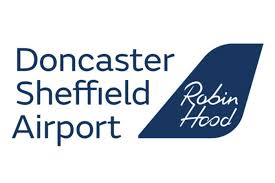 Doncaster Sheffield Airport Promo Codes