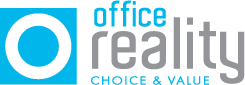 Office Reality Promo Codes